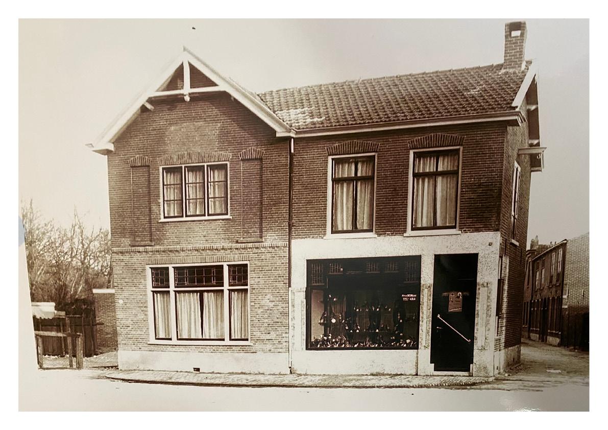 Historie-huis-noordwijk-de-perfecte-verbouwing-aflevering 7