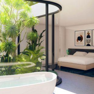 Project-Noordwijk-de-perfecte-verbouwing-aflevering-7-slaapverdieping-van-egmond-architecten