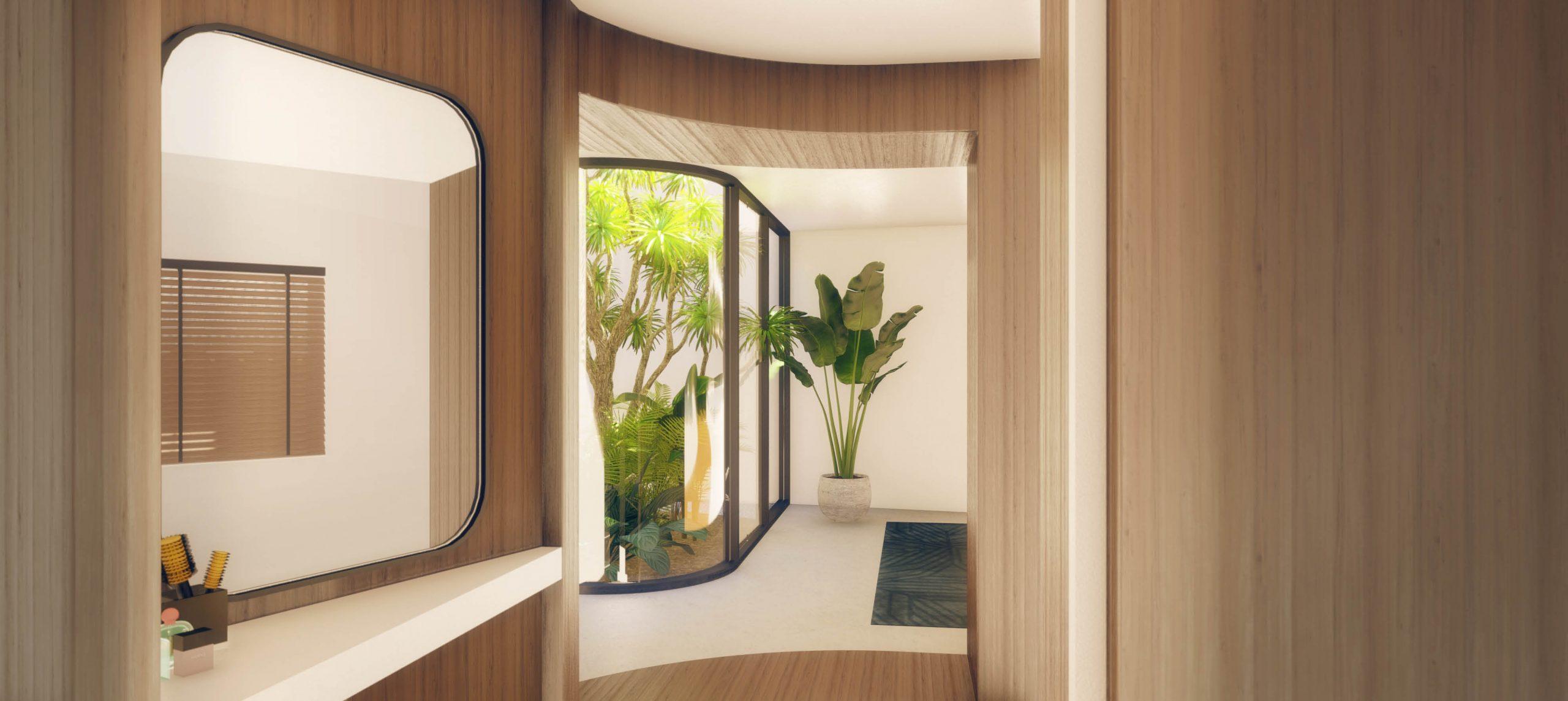 Project-noordwijk-de-perfecte-verbouwing-aflevering-7-patio-van-egmond-architecten