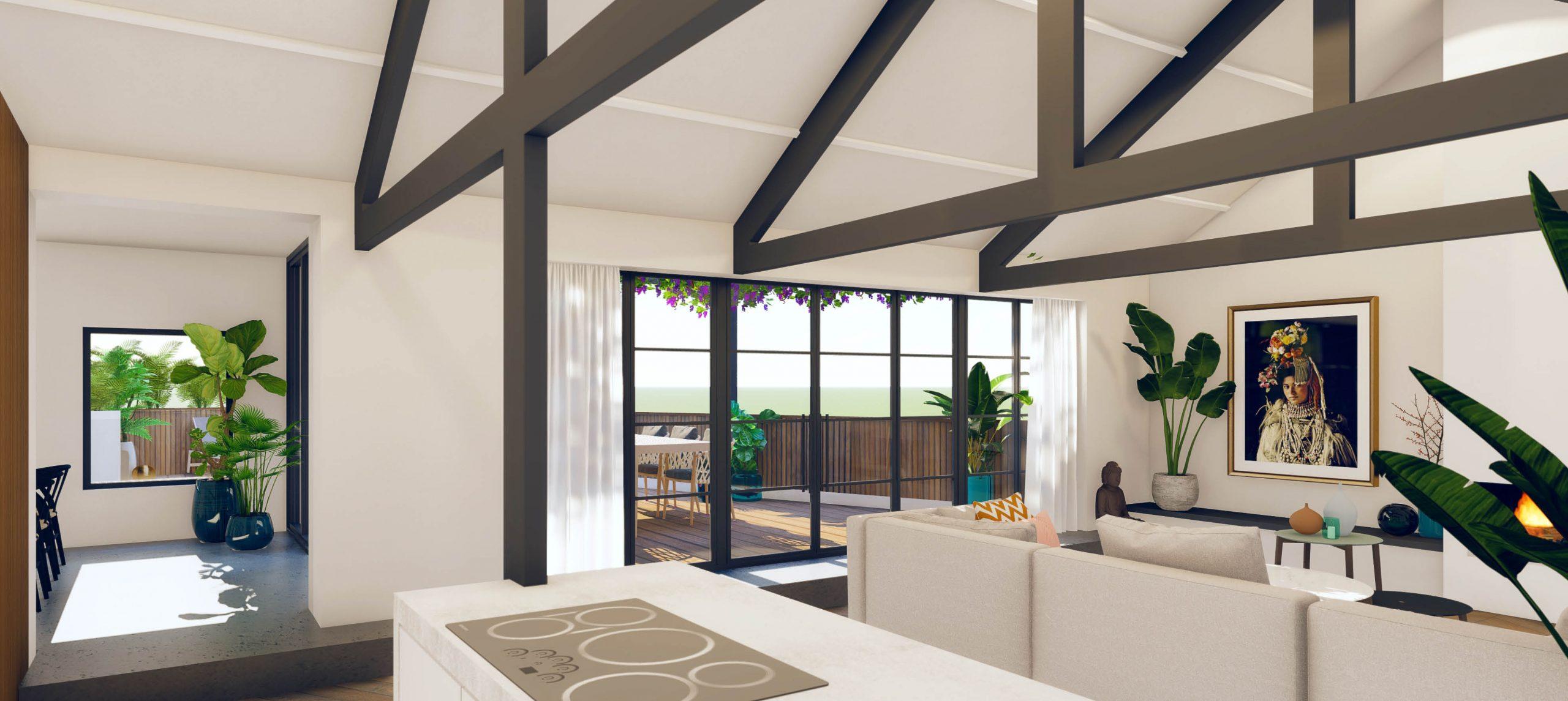 Project-noordwijk-de-perfecte-verbouwing-aflevering-7-keuken-van-egmond-architecten