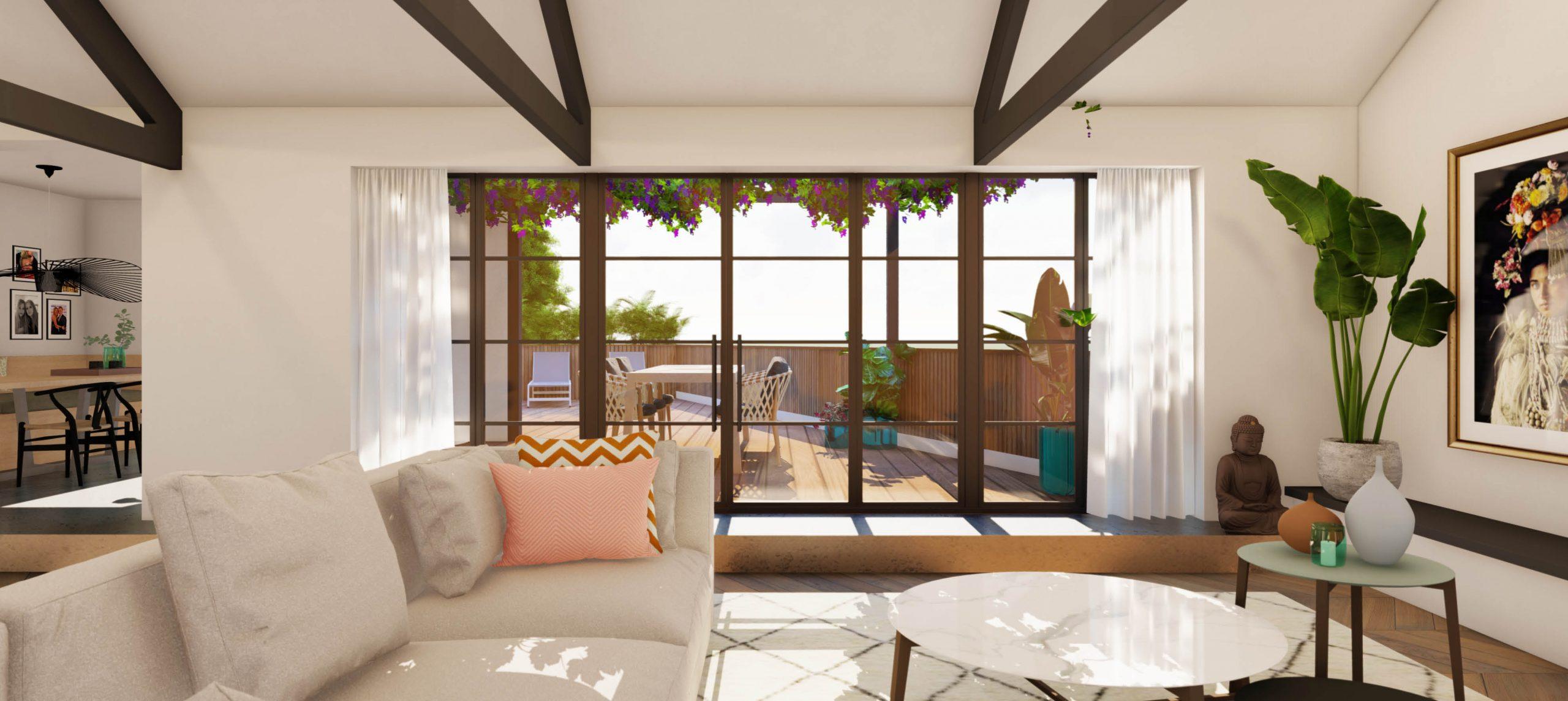 Project-noordwijk-de-perfecte-verbouwing-aflevering-7-woonverdieping-van-egmond-architecten