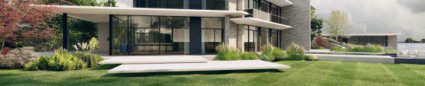 Vacature: Architect, Ervaren
